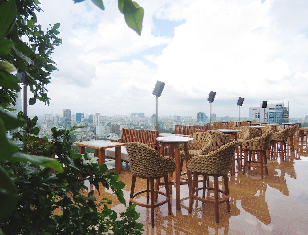 Hotel Des Arts Saigon - Mgallery Image 23