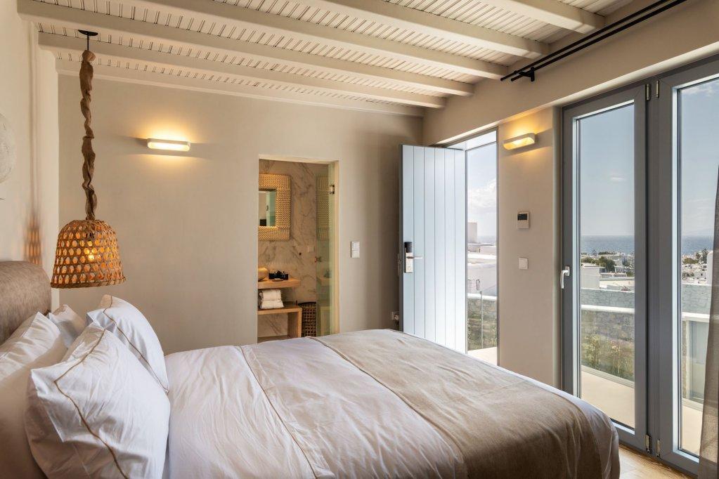 Oniro Suites, Mykonos Town Image 8