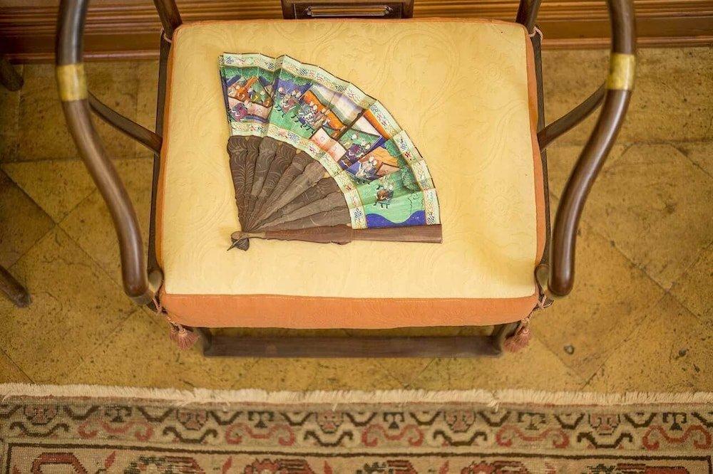 Borgo Storico Seghetti Panichi, Castel Di Lama Image 6