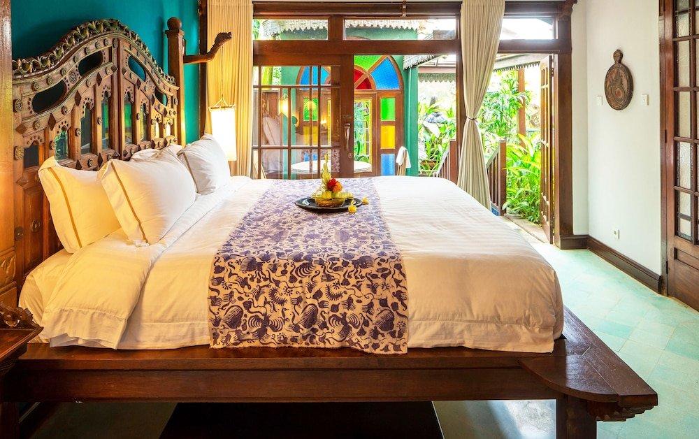 Tugu Bali Image 46