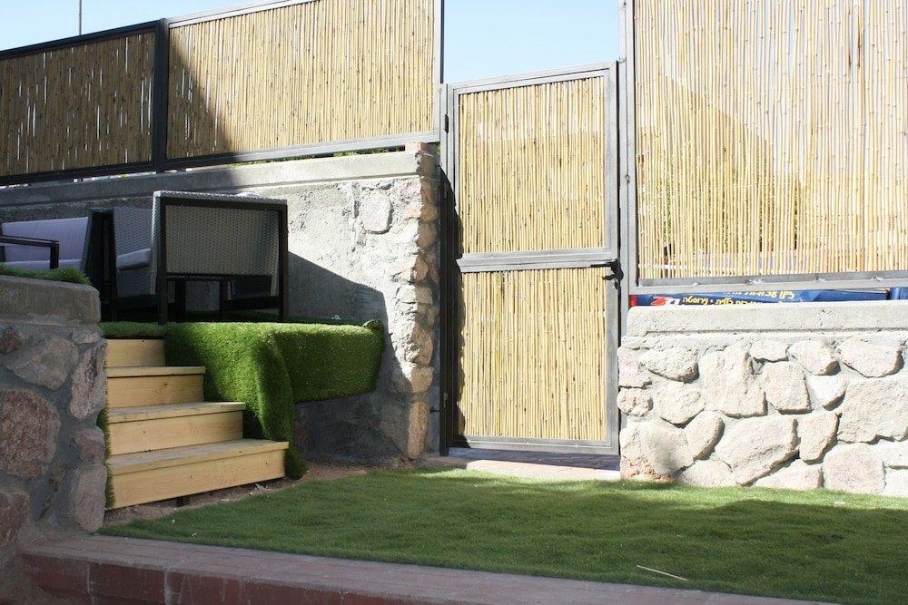 Rich Luxury Suites Eilat Image 24