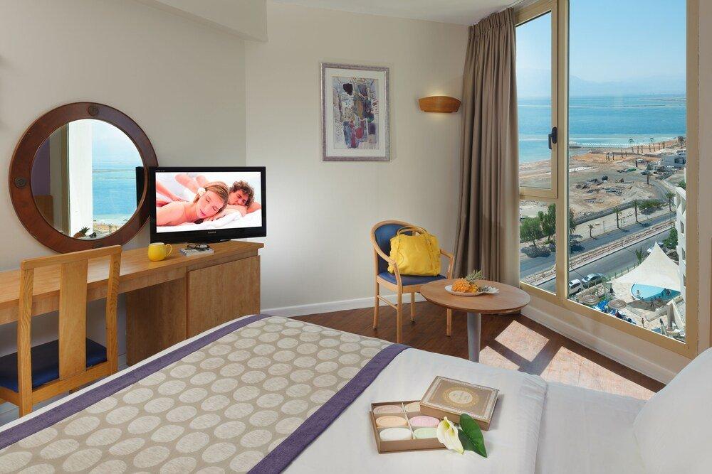 Leonardo Plaza Hotel Dead Sea Image 13