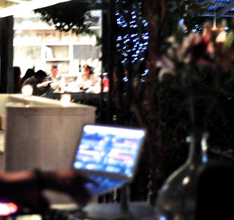 Las Casas B&b Boutique Hotel, Spa & Restaurant, Cuernavaca Image 27