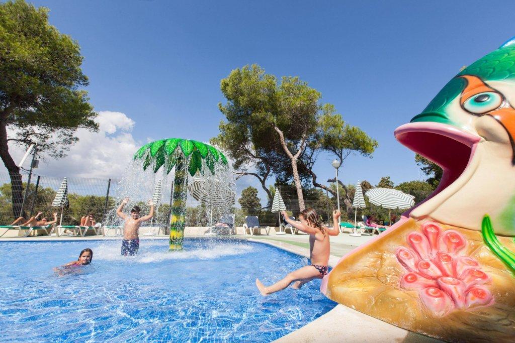 Bless Hotel Ibiza Image 16