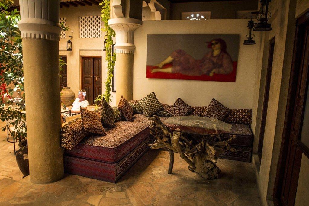 Xva Art Hotel Image 23