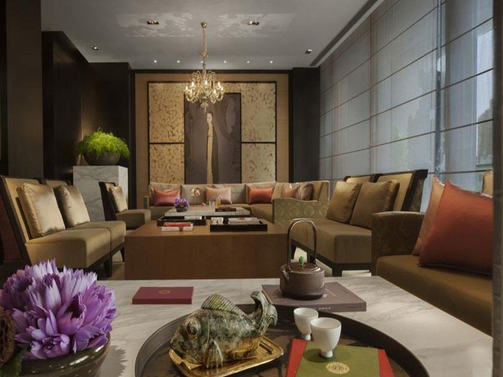 Rosewood Beijing Image 1