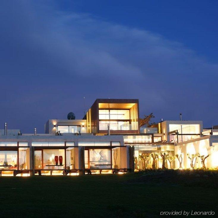 Areias Do Seixo Charm Hotel & Residences, Torres Vedras Image 29