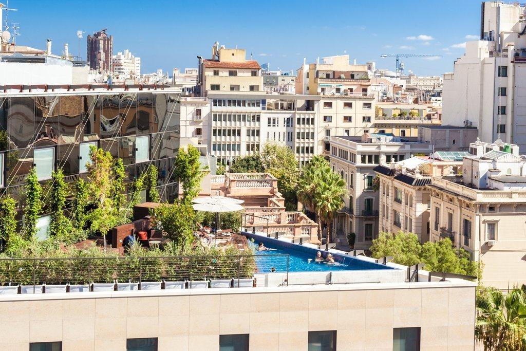 Od Barcelona Image 24