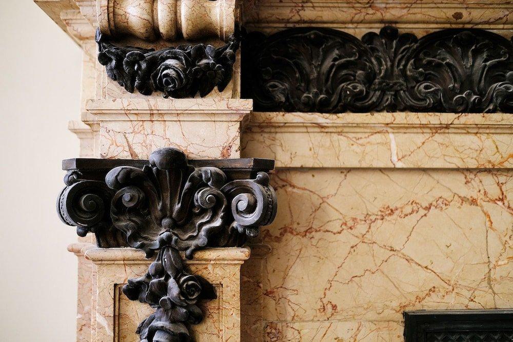 Verride Palacio Santa Catarina Image 24