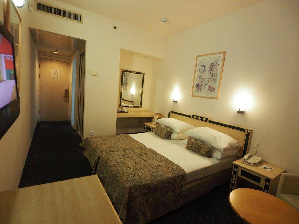 Vista Eilat Hotel Image 15