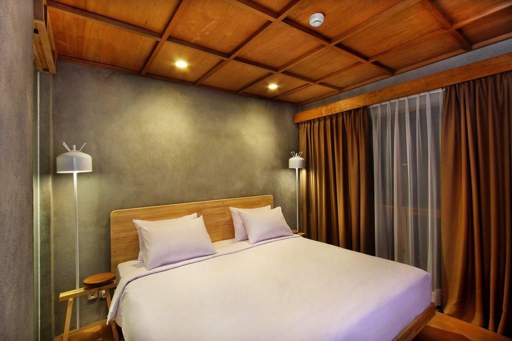 Greenhost Boutique Hotel Yogyakarta  Image 1