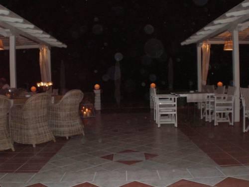Sonias House Image 9