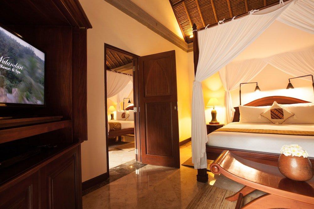 Puri Wulandari Boutique Resort & Spa, Ubud, Bali Image 21