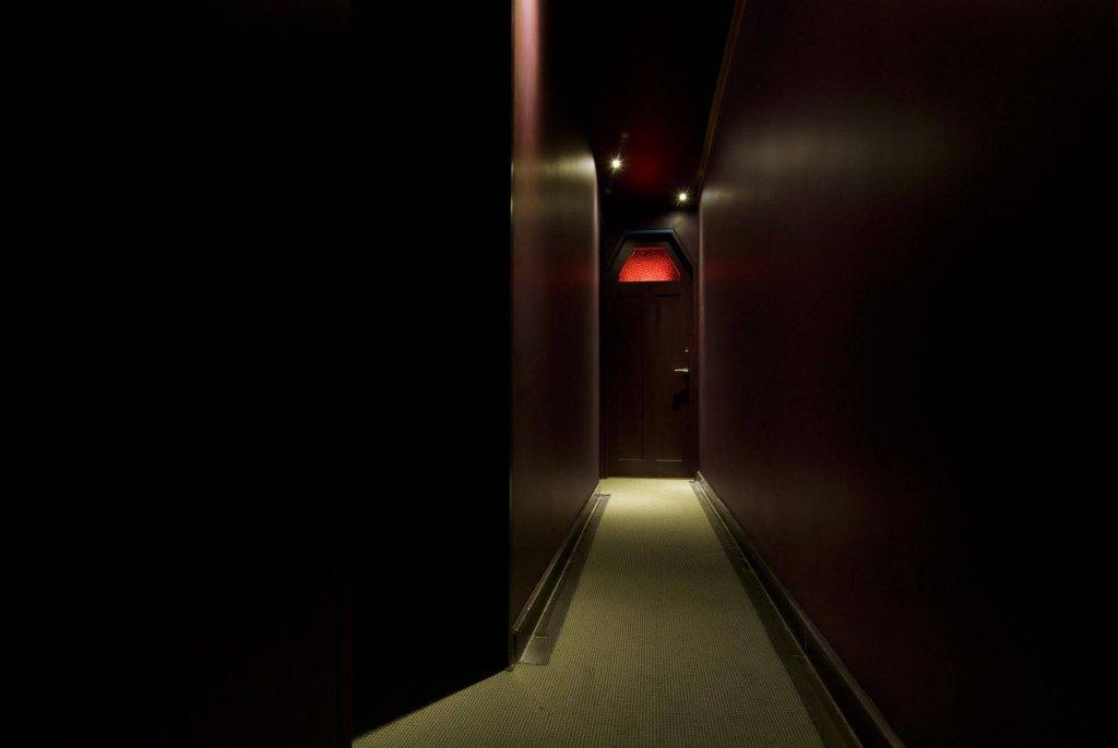 Hippodrome Hotel Condesa, Mexico City Image 15