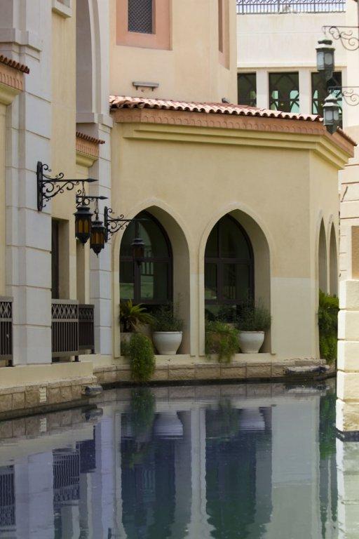 Shangri-la Hotel Qaryat Al Beri, Abu Dhabi Image 26