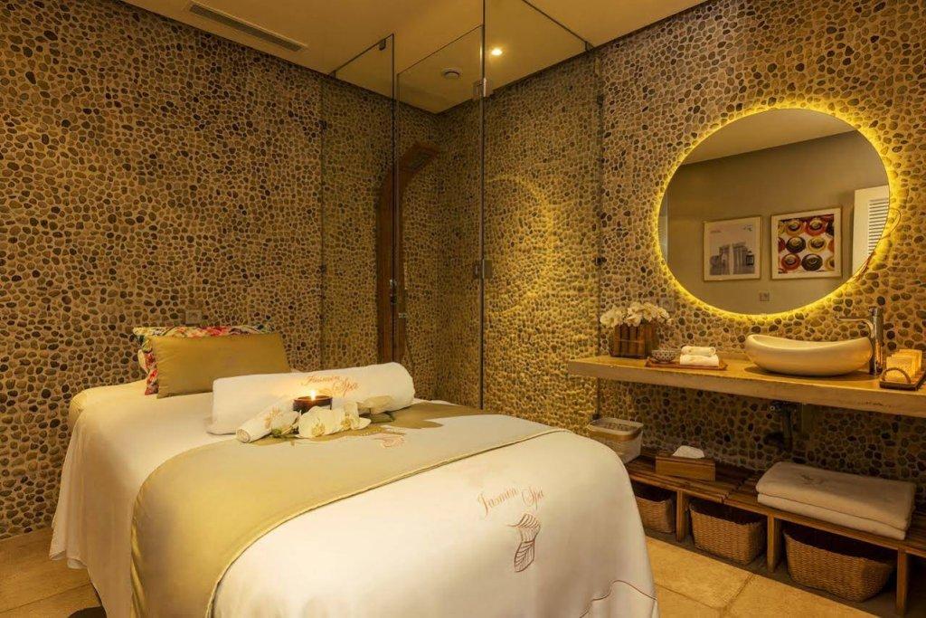 Le Casablanca Hotel Image 30