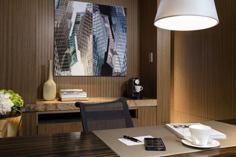 Hotel Icon, Hong Kong Image 38