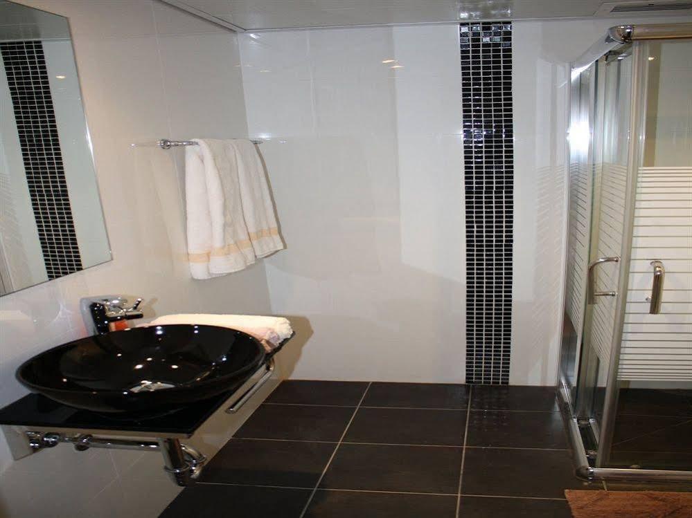 Rich Luxury Suites Eilat Image 16