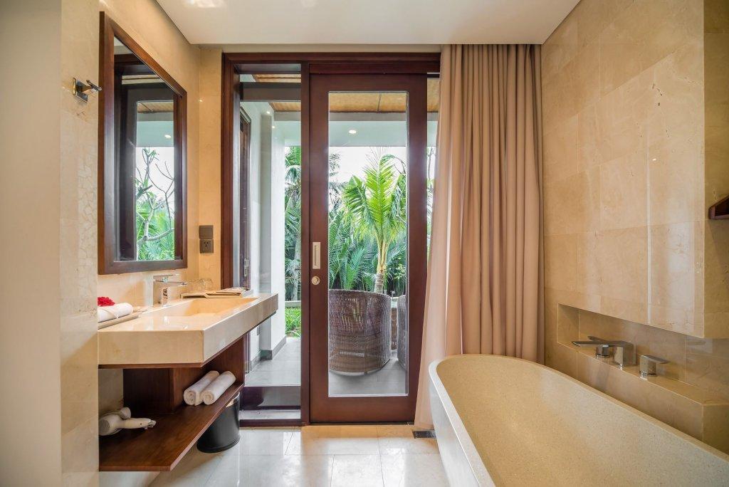 Hoi An Eco Lodge & Spa, Hoi An Image 12