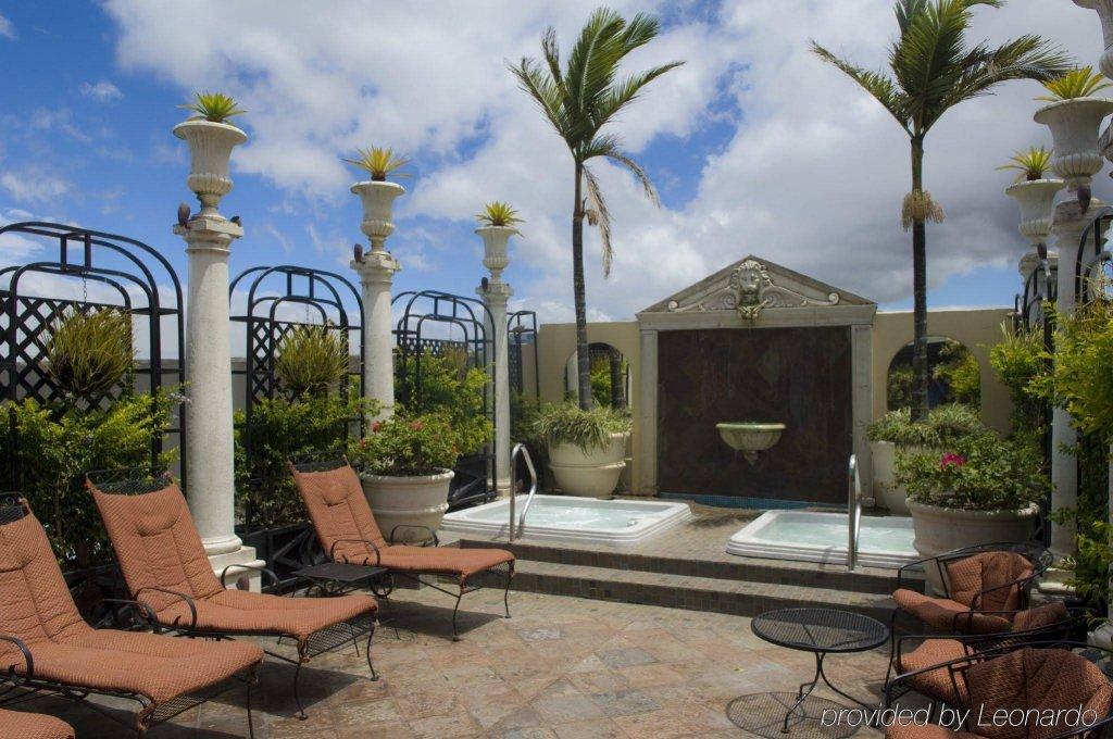 Hotel Grano De Oro, San Jose Image 21