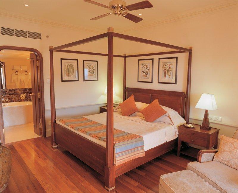 Taj Malabar Resort & Spa, Cochin Image 46