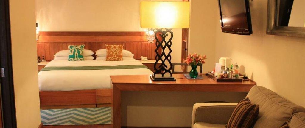 Hotel Edelmira, Guanajuato Image 51
