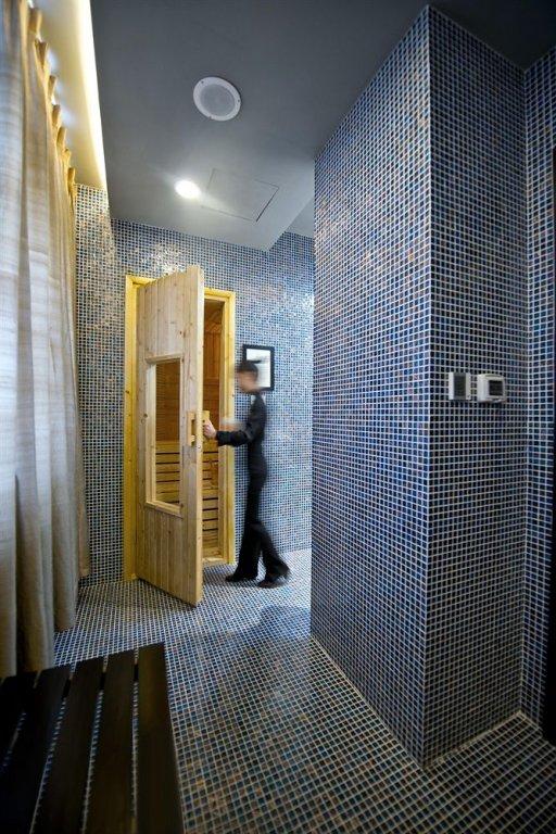 Hotel De L'opera Hanoi - Mgallery Image 22