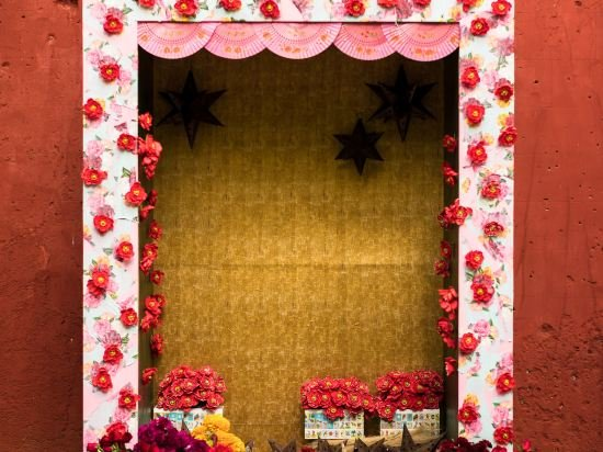 Hacienda Temozon A Luxury Collection Hotel, Merida Image 48