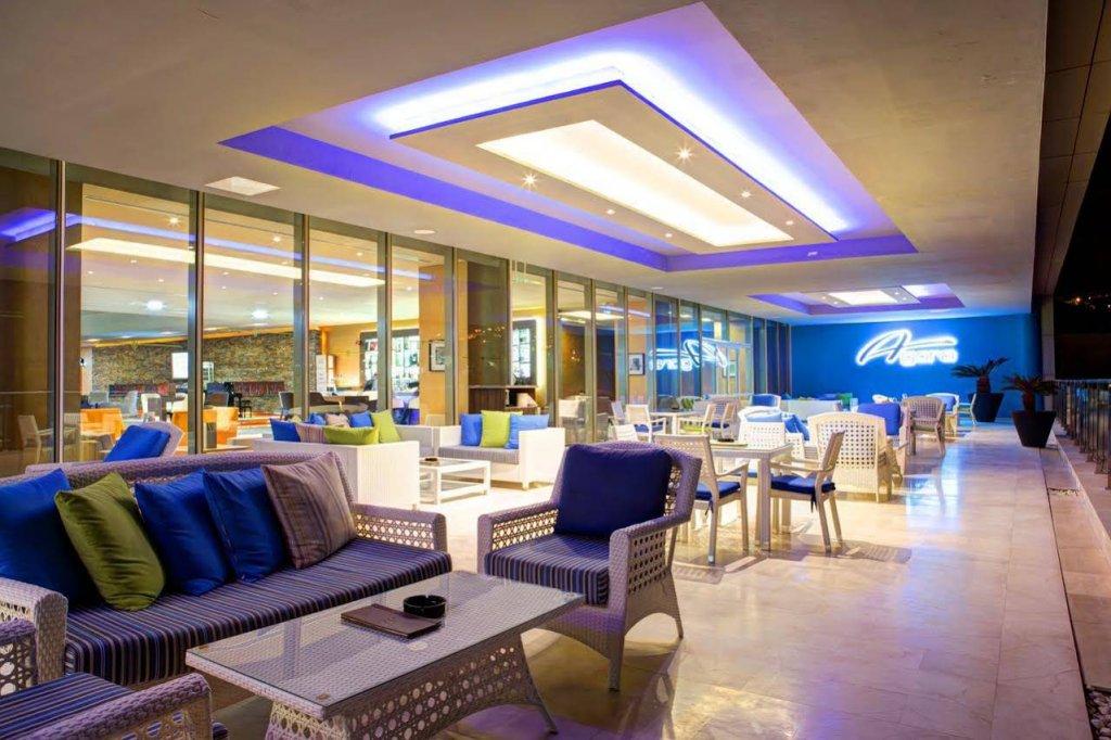 Rixos Premium Dubrovnik Image 32