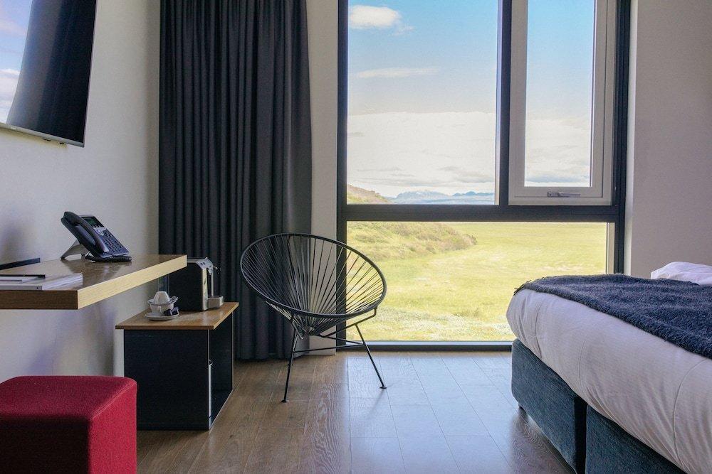 Ion Adventure Hotel Image 16