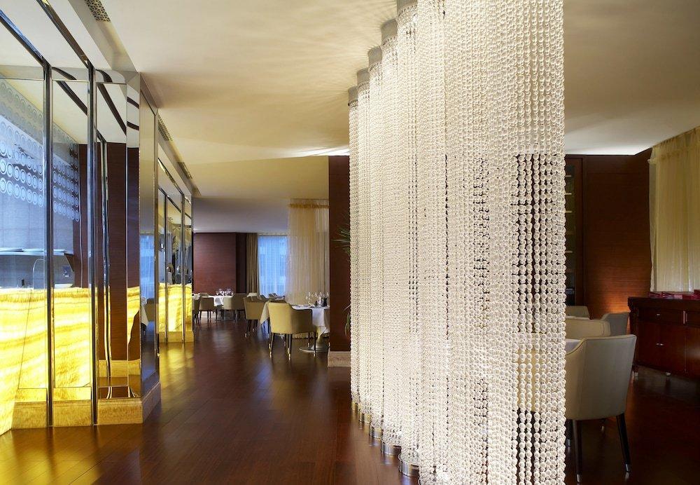 The Ritz-carlton, Beijing Image 26