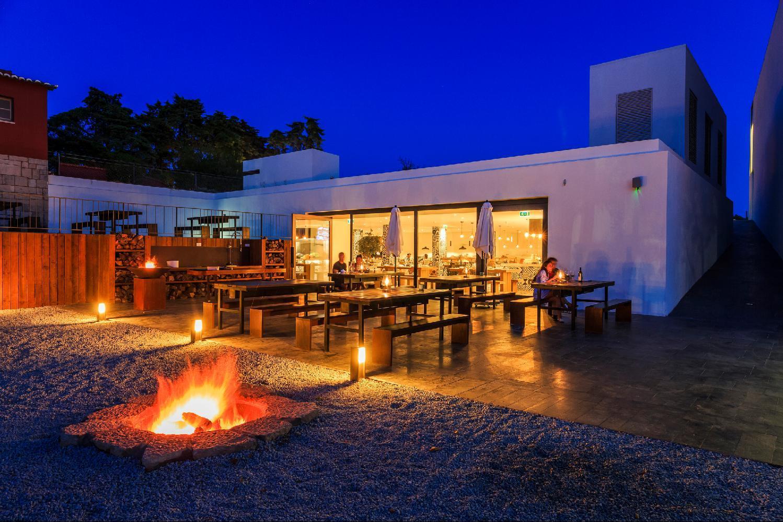 Santiago Hotel Cooking & Nature, Santiago Do Cacém Image 3