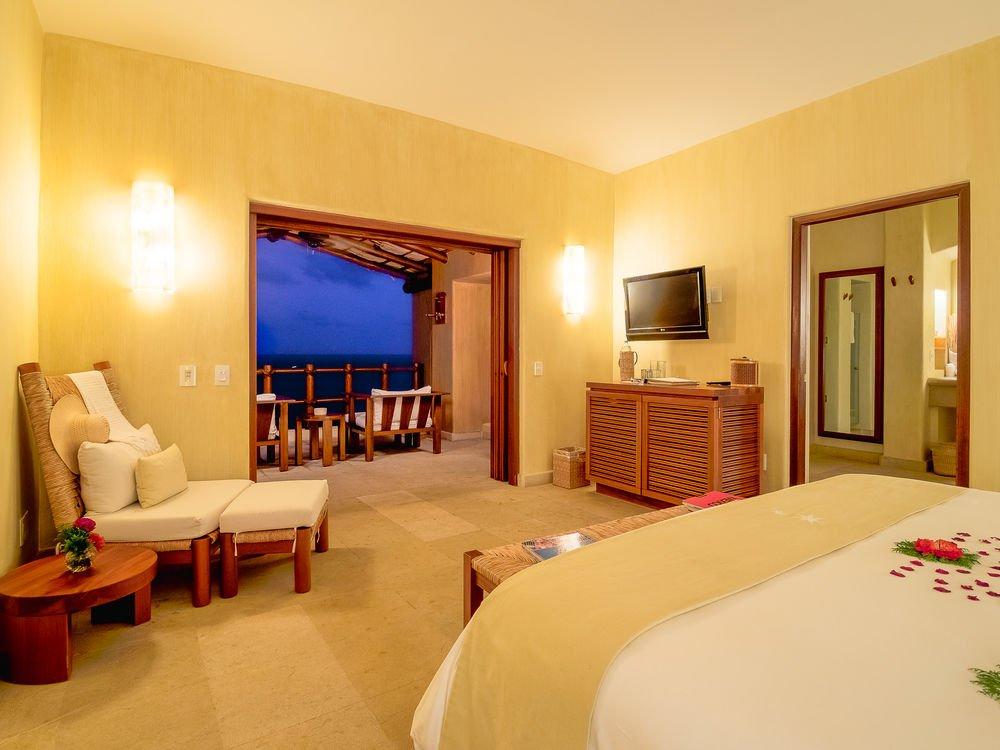 Cala De Mar Resort & Spa Ixtapa Image 73