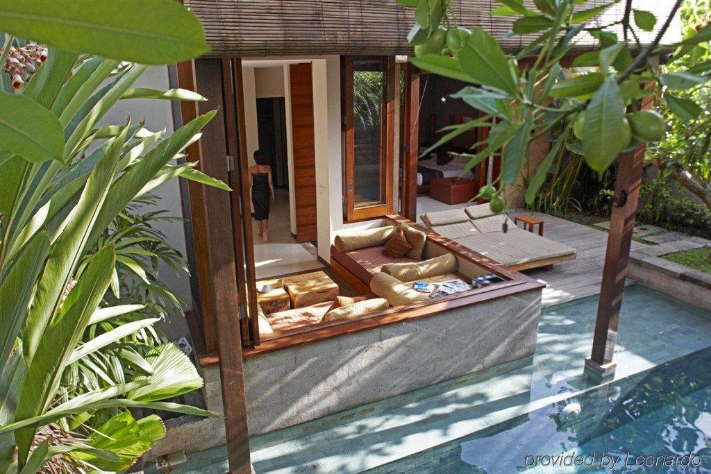 The Elysian, Seminyak, Bali Image 6
