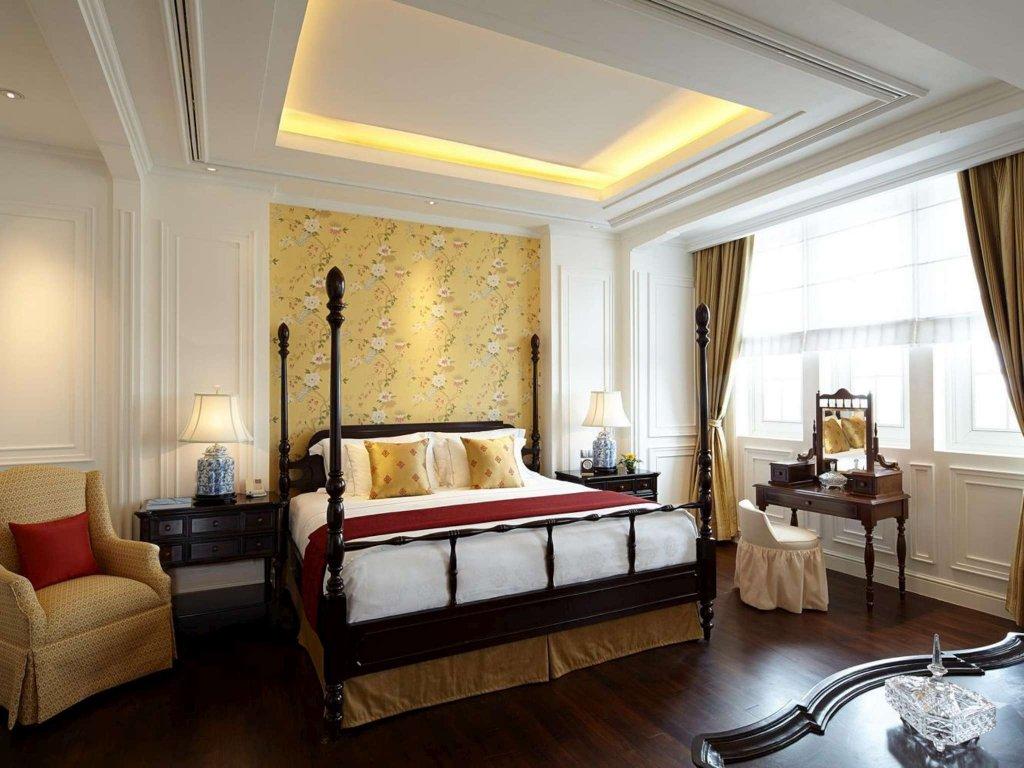 The Hermitage, A Tribute Portfolio Hotel, Jakarta Image 3