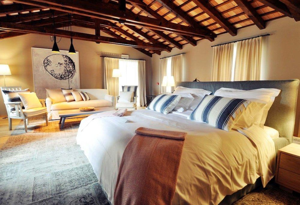 Meneghetti Wine Hotel And Winery Image 1