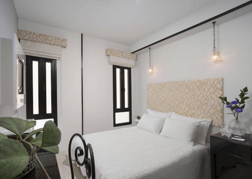 Shtarkman Erna Boutique Hotel Nahariya Image 1