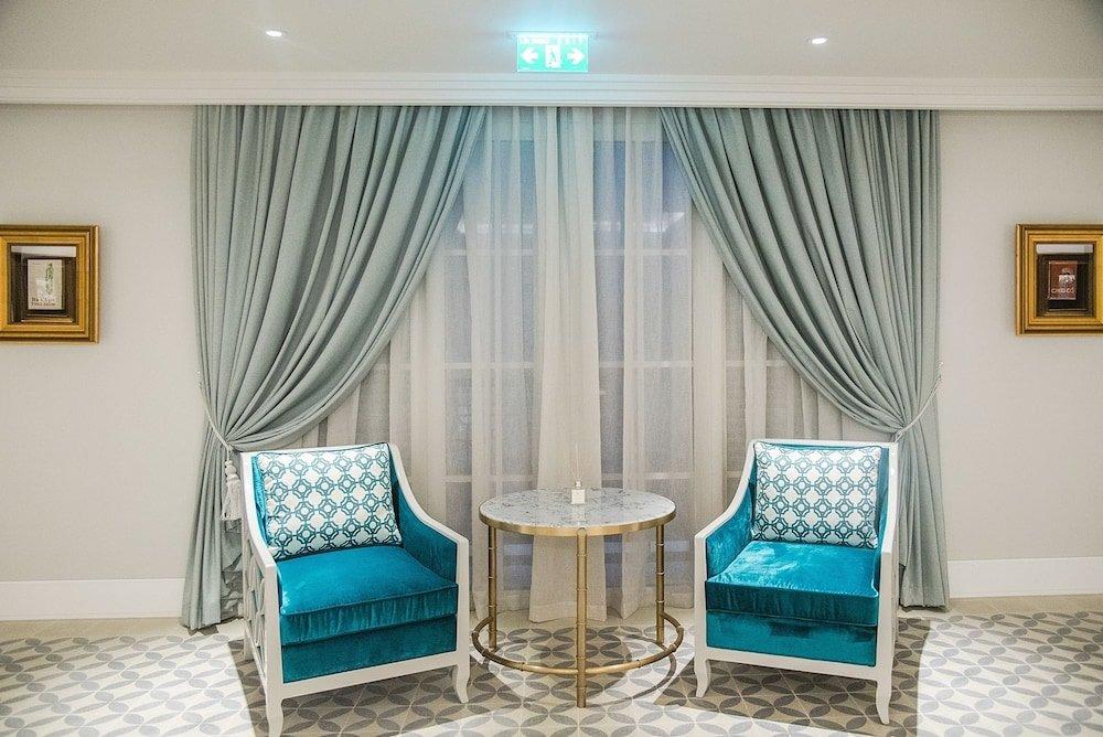 Mia Saigon Luxury Boutique Hotel, Ho Chi Minh City Image 3