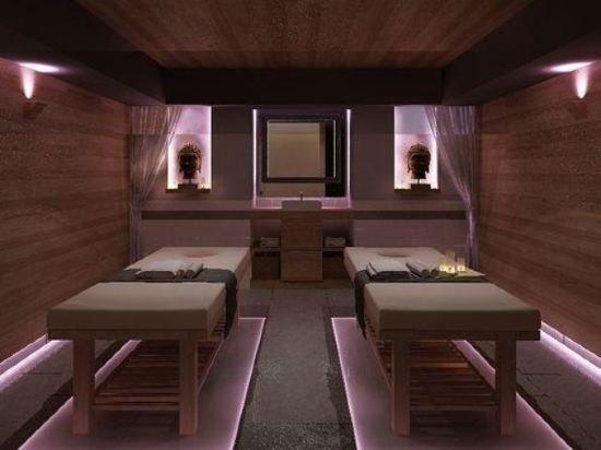 Fusion Suites Saigon  Image 70