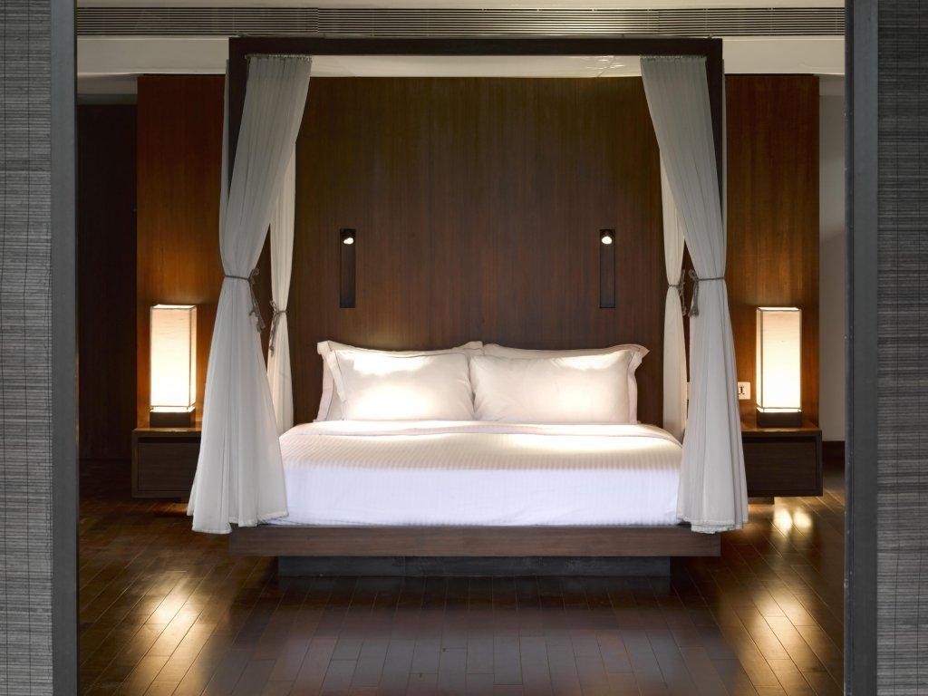 Hilton Shillim Estate Retreat & Spa Image 0