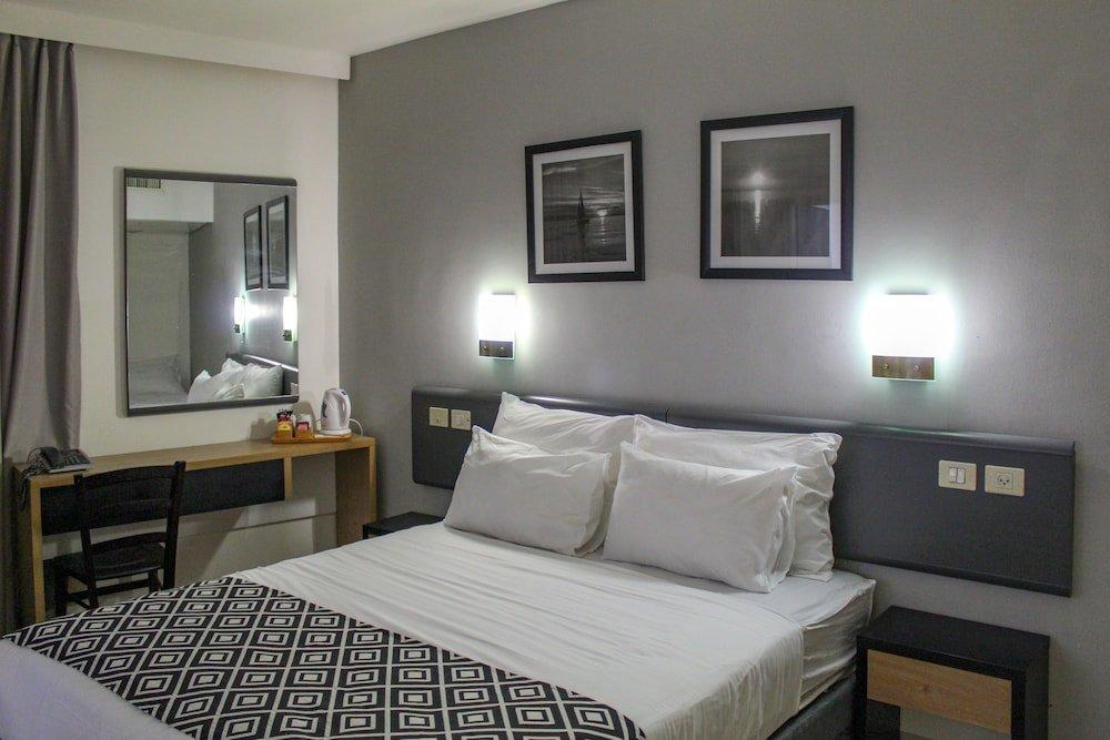 Comfort Eilat Image 40
