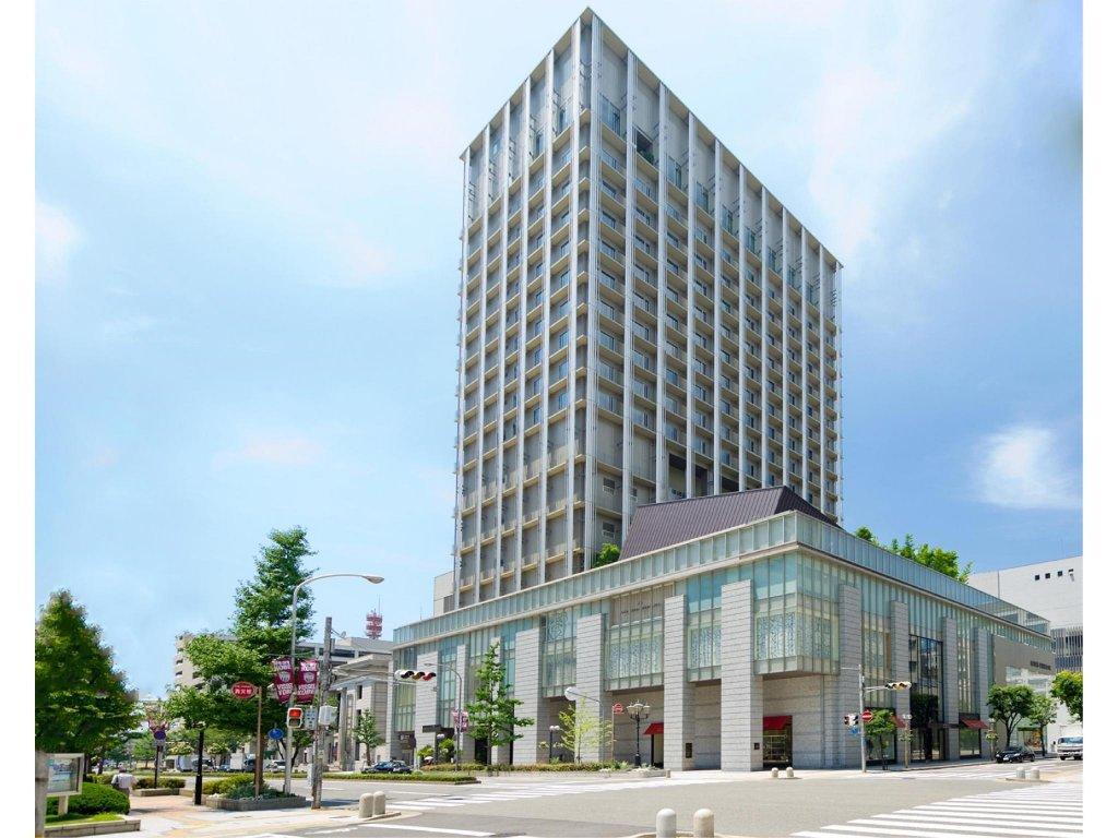 Oriental Hotel Image 45