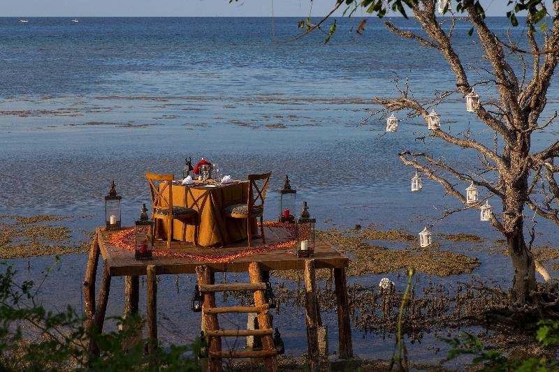 Plataran Menjangan Resort And Spa Image 45