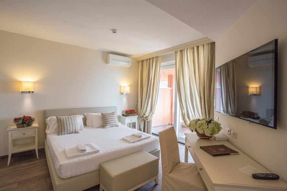 Hotel Torre Di Cala Piccola, Porto Santo Stefano Image 18