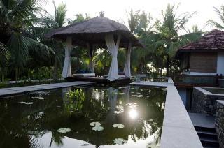Niraamaya Retreats Surya Samudra Kovalam Image 6