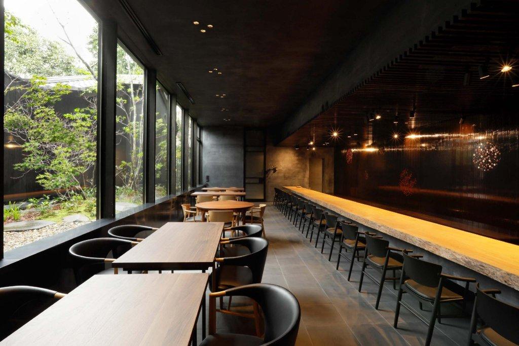 Luxury Hotel Sowaka Image 27