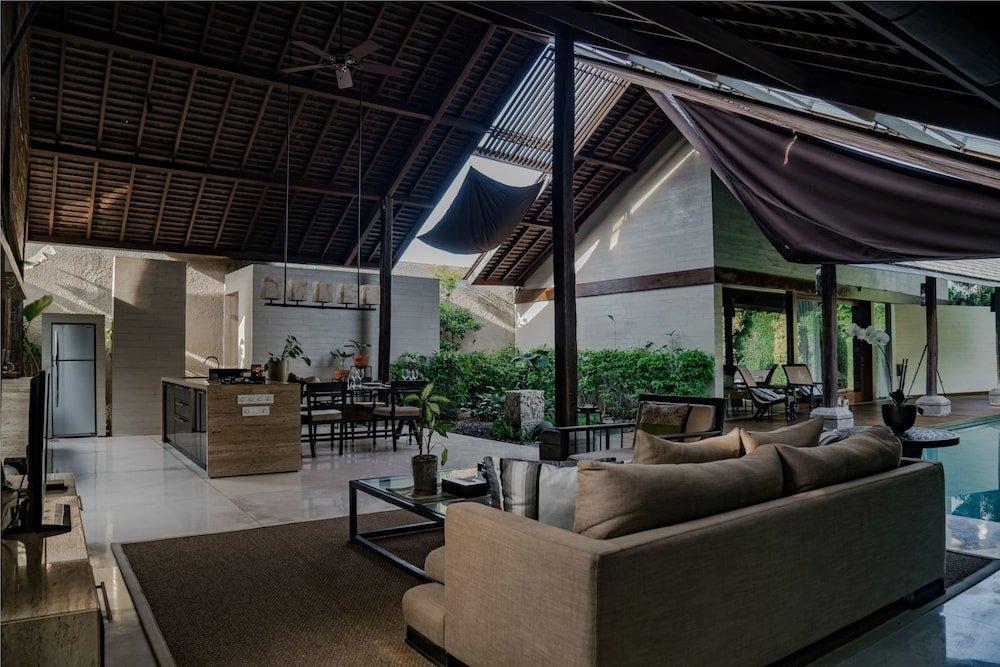 Ametis Villa Bali Image 24