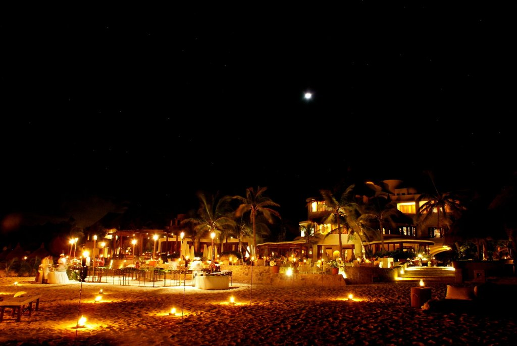 Belmond Maroma Resort & Spa, Playa Del Carmen Image 9
