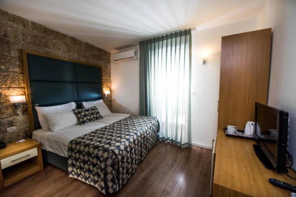 Jerusalem Inn Hotel Image 1