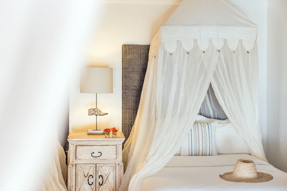 Casasandra Boutique Hotel Image 10